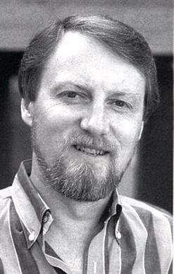 Historia informática: Gary Kildall, Bill Gates, Tim Paterson