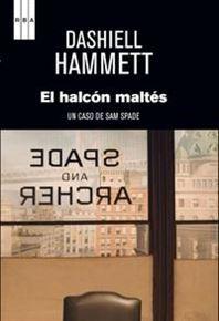 Halcón