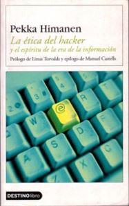 etica_del_hacker