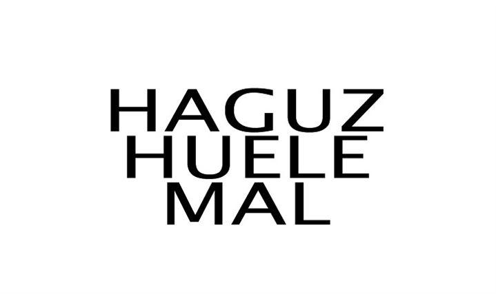 HAGUZ