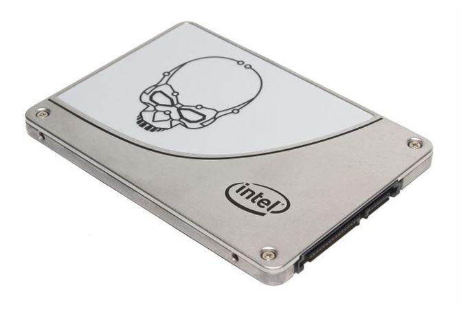 Habilita TRIM en un SSD para alargar su vida