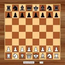 Juegos similares al Ajedrez