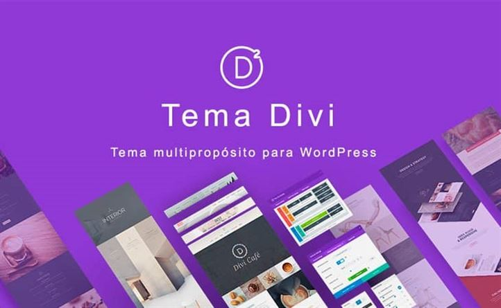 Optimizacion de Really Simple SSL con plantillas DIVI  – EXTRA