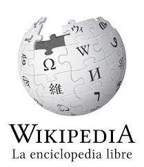 Me borro de wikipedia